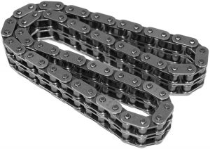 Z-Series Racing Chains is the No. 1 choice of top professional teams in sprint, circle, track, drag, and off-road racing.