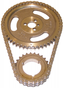 Cloyes Heavy Duty Timing Set