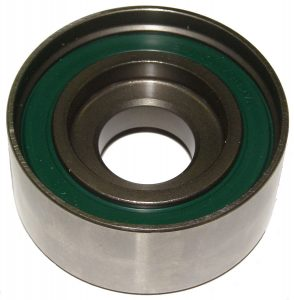 Stock Replacement Timing Belt Idler