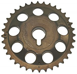 Stock Replacement Timing Sprocket
