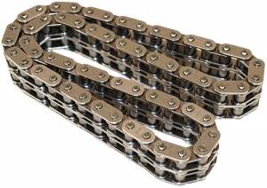 High Performance Z-Series Racing Chain