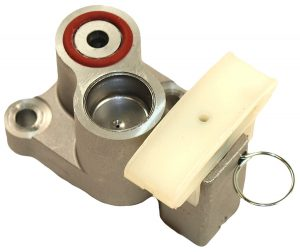 Stock Replacement Timing Chain Tensioner