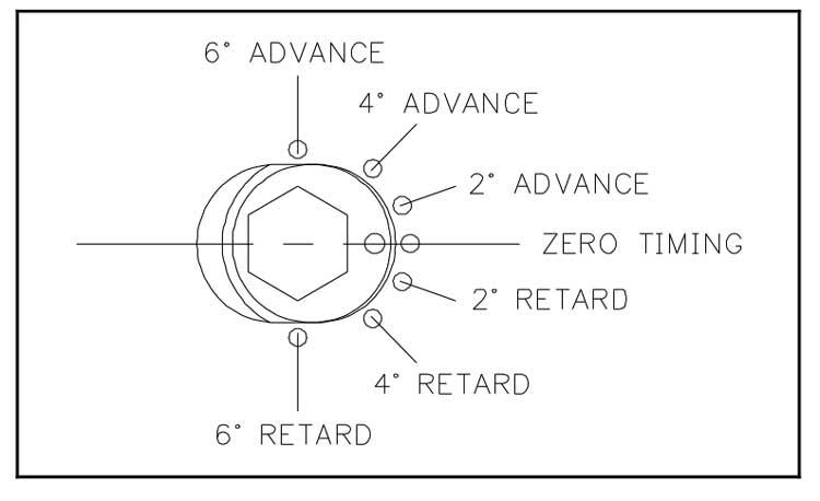 2-Hex-A-Just-9-3100D-(SB-Chevy-BB-cam-&-crank)-Instructions