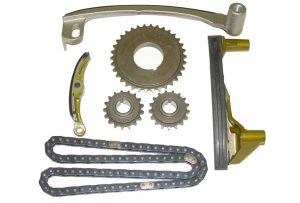 Dodge Chrysler 2.6L timing kit
