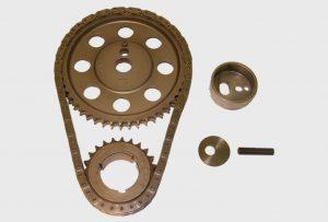 Hex A Just Roller Timing- Set 9-3113A Oldsmobile V8