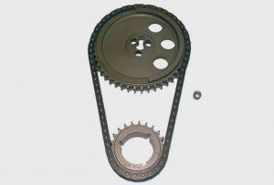 Hex A Just Roller Timing Set Viper 3