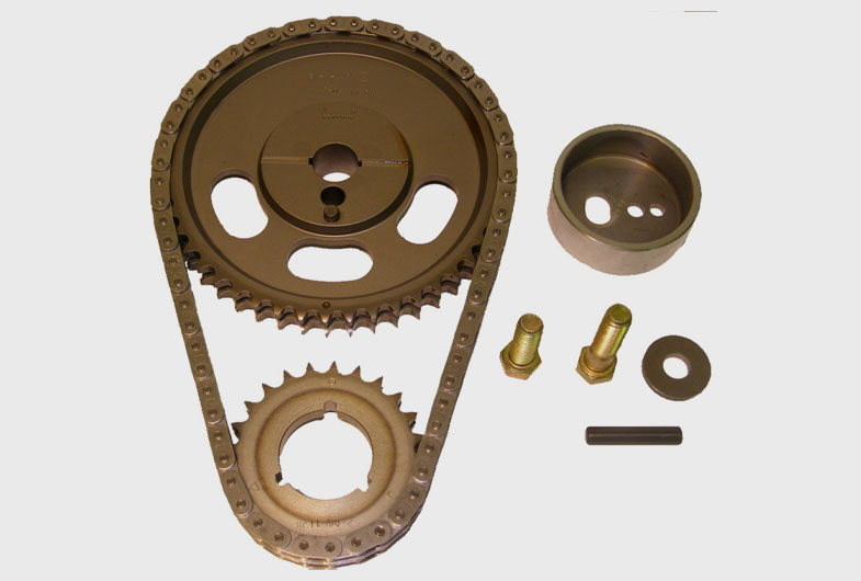 9-3108A Ford FE