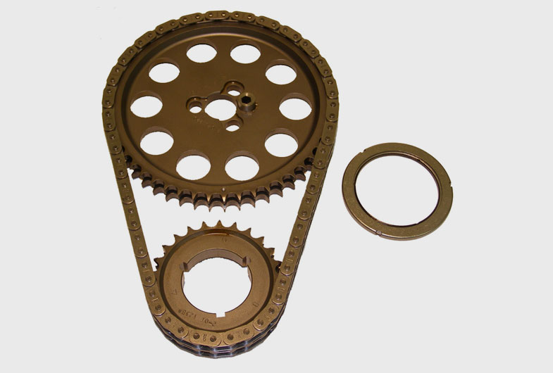 True Roller Timing Set 9-3110A BB Chevy