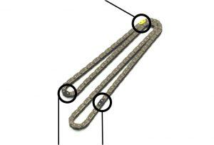 primary chain