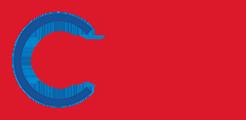 cloyes logo