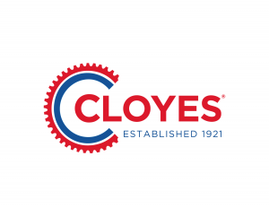 Cloyes' engineering focuses on the complete timing system