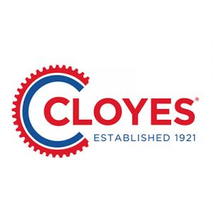 Cloyes established 1921
