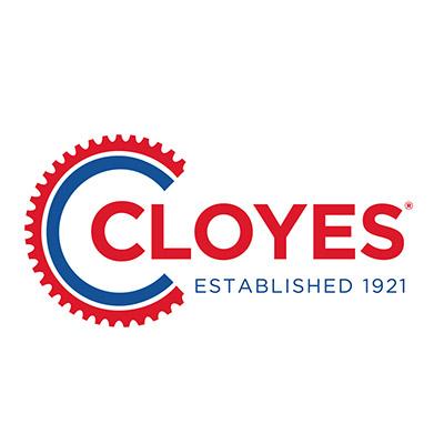 Cloyes established 1921