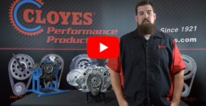 Shop Masters Instructional Video